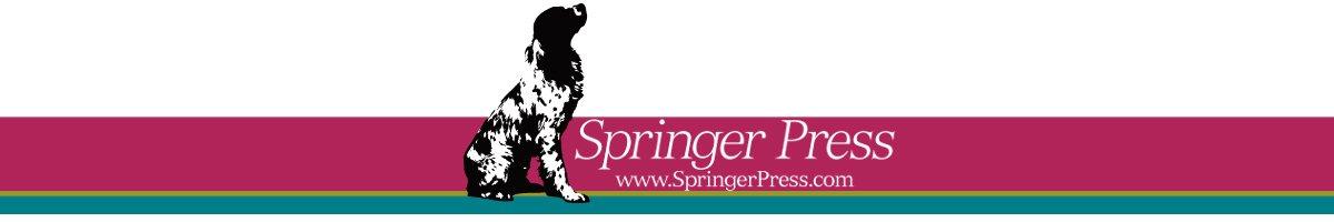 Springer Press